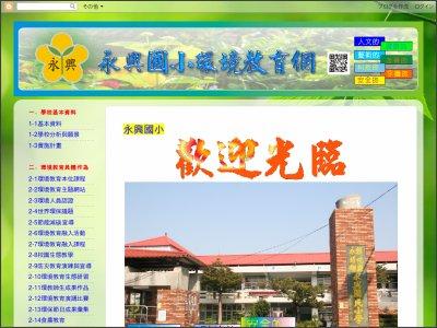 http://a048221714.blogspot.com/